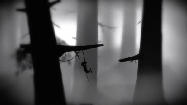 Limbo Walkthrough: Your Guide To The Secret Level, And A ...