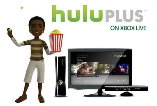 HuluPlusXBL.jpg