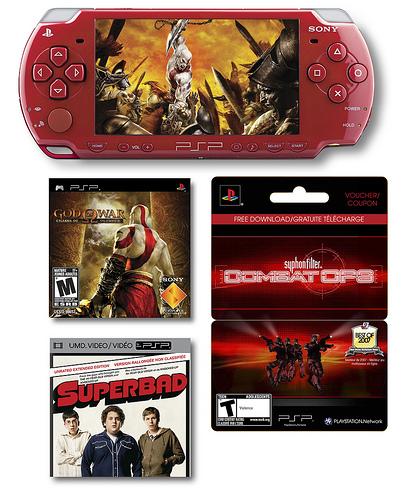 Mua bán Sửa chữa Cài đặt Phụ kiện Hack Sửa Chữa PSP,PS 2.3.4,xbox one,wii,Nitendo Ds,Psvita