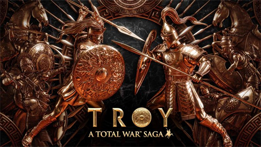 Over 7.5 million people claimed Total War Saga: Troy for free