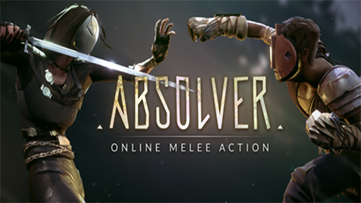 """Absolver"""
