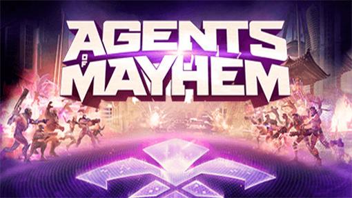 """Agents"