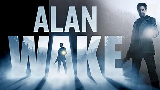 """""""Alan"""