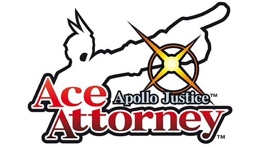 """""""Apollo"""