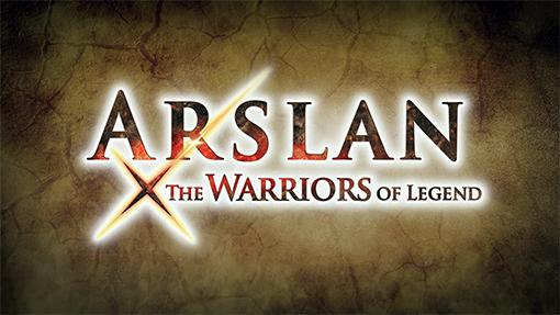"""""""Arslan:"""