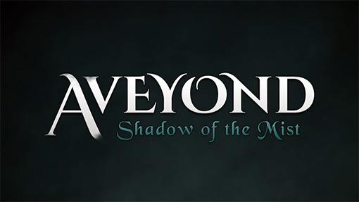 """""""Aveyond"""