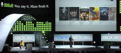 http://www.gamingtarget.com/images/content/news/bingforxbox360.jpg