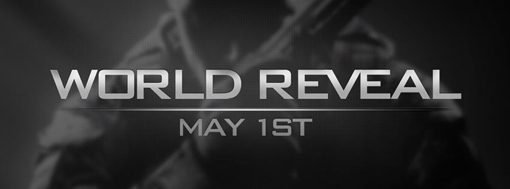 Call of Duty Black Ops 2 : une date officielle Black-ops-2-teaser