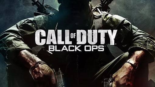 Call Of Duty: Black Ops 3 - More Zombies For A Dime