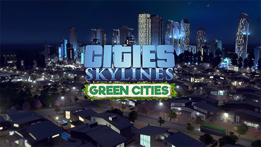 cities skylines how to clean pollution