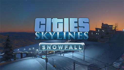 """""""Cities"""