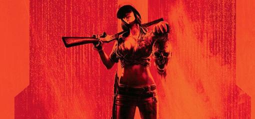 CoD Black Ops 2 zombie info