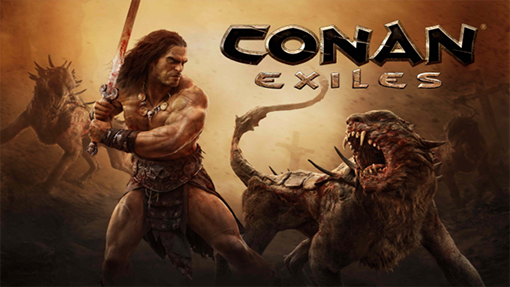 Conan Exiles sold over 1 million copies ahead of today's release