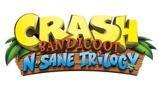 Crash Bandicoot N. Sane Trilogy Coming in 2017 on PS4