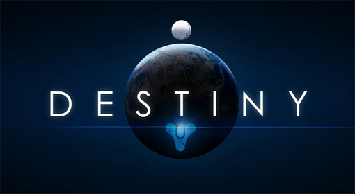 """Destiny"""