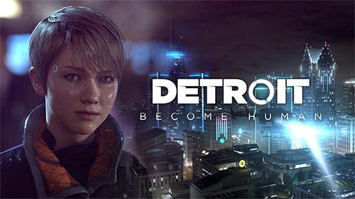 """""""Detroit:"""