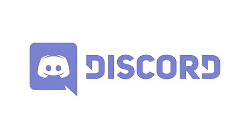 """Discord"""