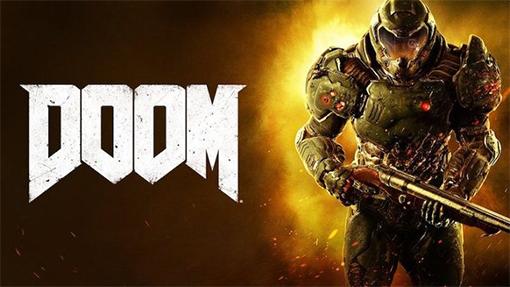 """Doom"""