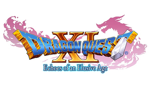 Dragon Quest XI Confirmed to Come to the West in 2018