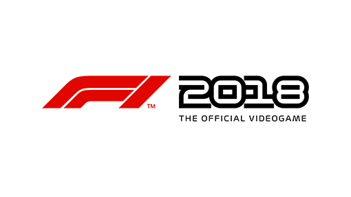 f1 2018 will arrive this summer from codemasters and deep. Black Bedroom Furniture Sets. Home Design Ideas