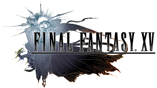 Final Fantasy XV Off To A Quick Start According to Square Enix