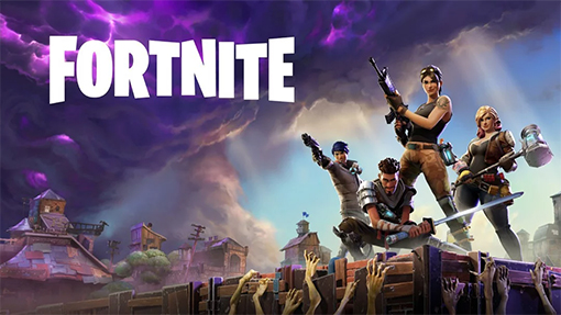 Epic Games wants up to $150 for paid Early Access to Fortnite