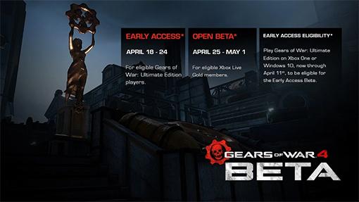"""""""Gears"""