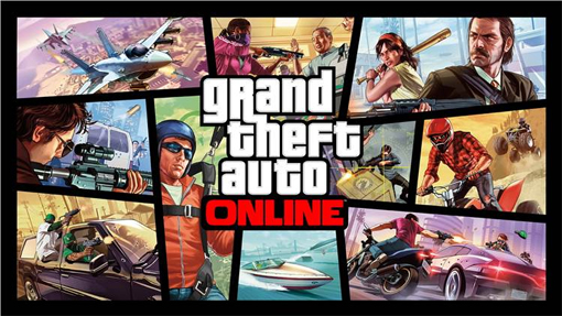 'GTA 5 Online' In-Game 4/20 Deals, New Game Mode Announced