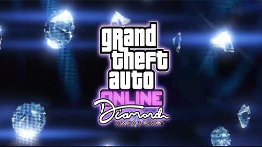 video poker online free