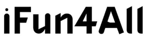 """""""iFun4All"""""""