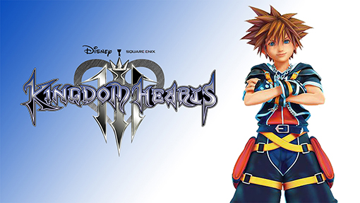 kingdom hearts 3 downloadable content