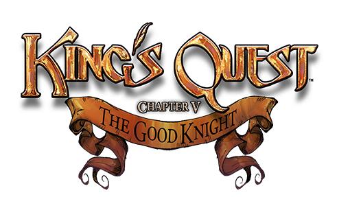 """King's"