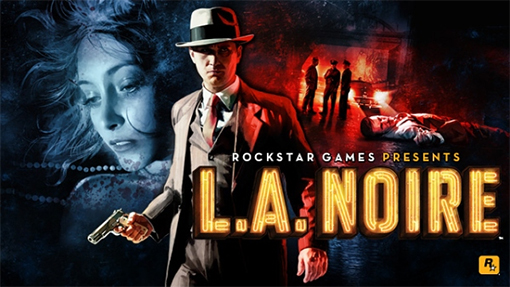 Rockstar bringing LA Noire to PS4, Switch and Xbox One