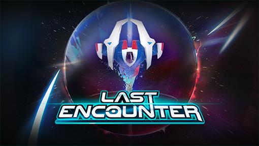 """""""Last"""