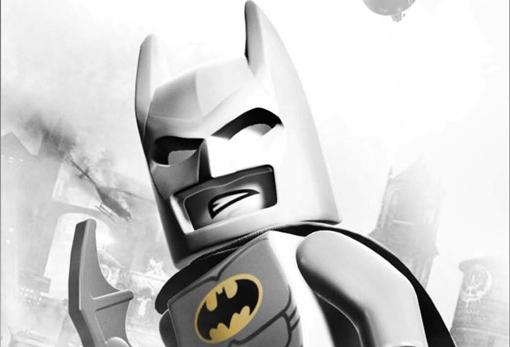 lego batman 2: dc super heroes wii y nintendo 3ds