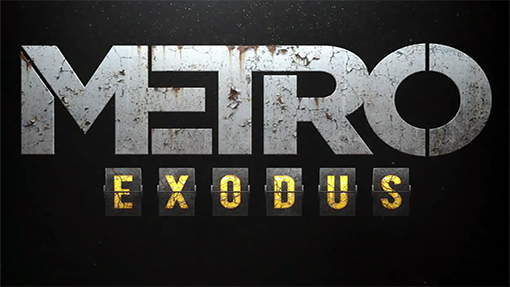 Metro Exodus Gets New Beautiful Trailer; Fall 2018 Release Window Confirmed