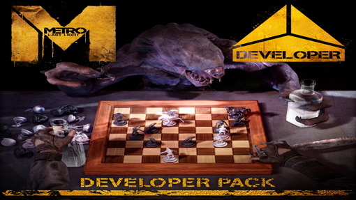 DLC]ferex28(THE LAST DLC'S A HERE)DİRECT LİNKS DLC