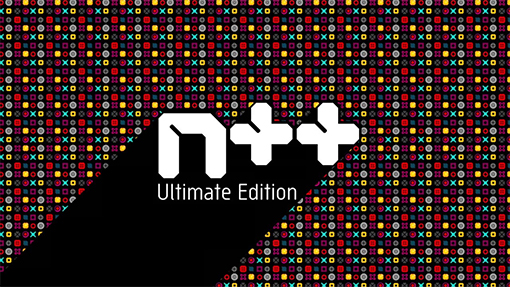 N++ coming to Xbox One this summer