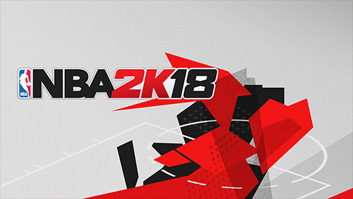 2K Introduces