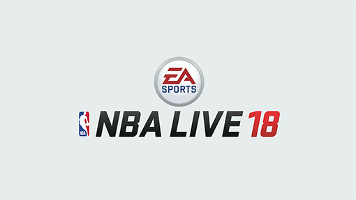 NBA Live 18 release date, trailers, gameplay info and all the latest news. Will EA's latest offering finally rival NBA 2K18?