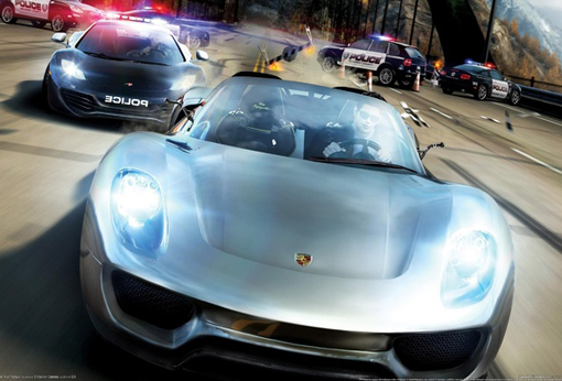need for speed release date movie Need for speed news, posters news reviews trailers posters release dates movie database theatrical top 10 video game movies we need to see.