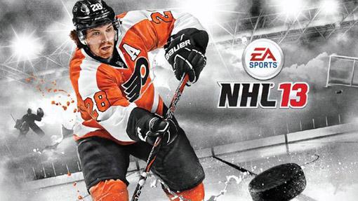 Demo de NHL 13 la semana que viene Nhl-13-cover-athlete
