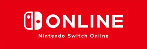 """Nintendo"