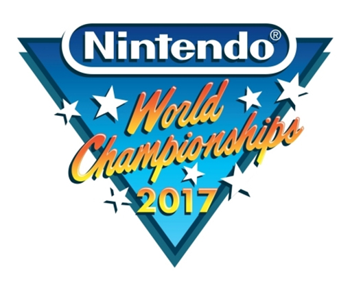 Nintendo World Championships Returning in October; Qualifying Matches Start August 19