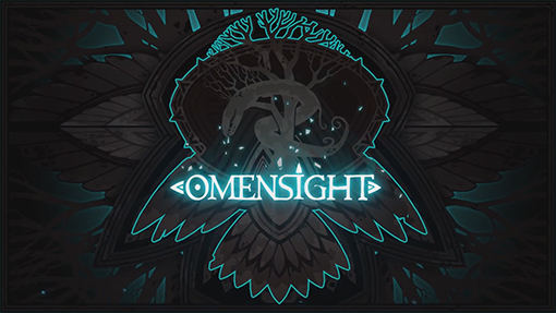 """Omensight"""