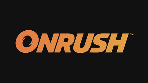 MotorStorm developer Evolution Studios announces new racing game Onrush