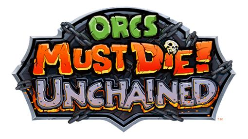 """Orcs"
