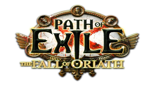 Path of Exile closed beta has begun on Xbox One