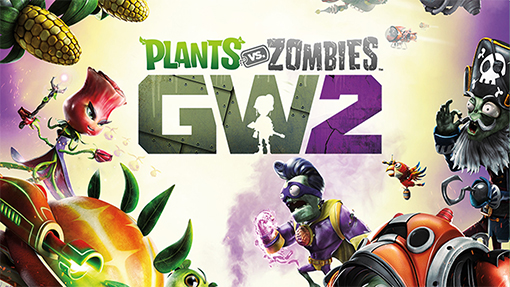 Plants Vs Zombies Garden Warfare 2 Trials Of Gnomus Content Available