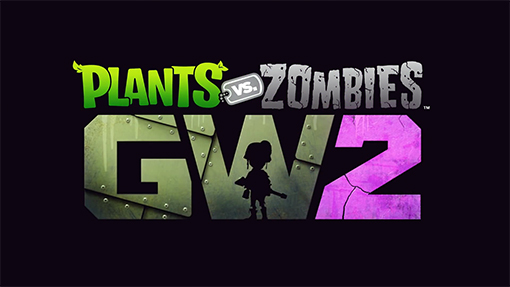 how to get aimbot for pvz gw ps3